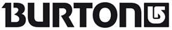 Burton Logo Black_245x44
